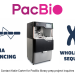 Pac Bio Sequencing